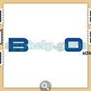 Logo Quiz Ultimate (Tomasz Wroblewski): Electronics Level 28 Answer