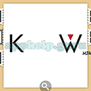 Logo Quiz Ultimate (Tomasz Wroblewski): Electronics Level 30 Answer