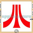 Logo Quiz Ultimate (Tomasz Wroblewski): Electronics Level 34 Answer