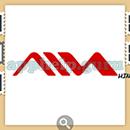 Logo Quiz Ultimate (Tomasz Wroblewski): Electronics Level 36 Answer