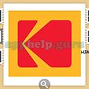 Logo Quiz Ultimate (Tomasz Wroblewski): Electronics Level 37 Answer