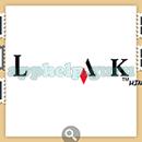 Logo Quiz Ultimate (Tomasz Wroblewski): Electronics Level 38 Answer