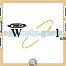 Logo Quiz Ultimate (Tomasz Wroblewski): Electronics Level 4 Answer