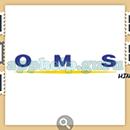 Logo Quiz Ultimate (Tomasz Wroblewski): Electronics Level 40 Answer