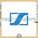 Logo Quiz Ultimate (Tomasz Wroblewski): Electronics Level 41 Answer