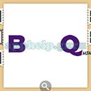 Logo Quiz Ultimate (Tomasz Wroblewski): Electronics Level 44 Answer