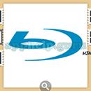 Logo Quiz Ultimate (Tomasz Wroblewski): Electronics Level 45 Answer