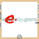 Logo Quiz Ultimate (Tomasz Wroblewski): Electronics Level 47 Answer