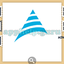 Logo Quiz Ultimate (Tomasz Wroblewski): Electronics Level 48 Answer