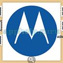 Logo Quiz Ultimate (Tomasz Wroblewski): Electronics Level 7 Answer