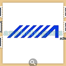 Logo Quiz Ultimate (Tomasz Wroblewski): Electronics Level 9 Answer