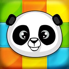 Panda Jam Review