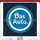Slogan Logo Quiz: Slogan Das Auto Answer