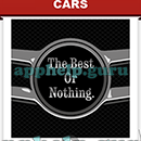 Slogan Logo Quiz: Slogan The Best or Nothing Answer