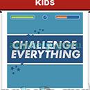 Slogan Logo Quiz: Slogan Challenge Everything Answer