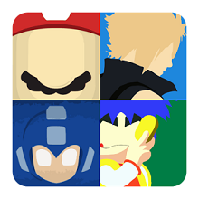 Videogames Quiz Free