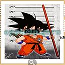 Cartoon Quiz Characters (Tomasz Wroblewski): Level 25 Character 11 Answer