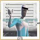 Cartoon Quiz Characters (Tomasz Wroblewski): Level 37 Character 10 Answer