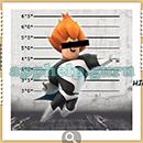 Cartoon Quiz Characters (Tomasz Wroblewski): Level 37 Character 6 Answer