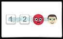 Guess The Emoji Movies: Level 12 Puzzle 2 Answer