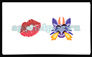 Guess The Emoji Movies: Level 12 Puzzle 6 Answer