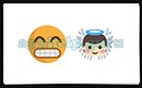 Guess The Emoji Movies: Level 13 Puzzle 1 Answer