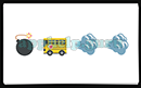 Guess The Emoji Movies: Level 13 Puzzle 10 Answer