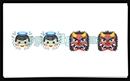 Guess The Emoji Movies: Level 13 Puzzle 3 Answer