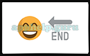 Guess The Emoji Movies: Level 13 Puzzle 6 Answer
