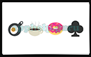 Guess The Emoji Movies: Level 15 Puzzle 3 Answer