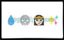 Guess The Emoji Movies: Level 16 Puzzle 2 Answer
