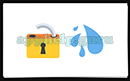 Guess The Emoji Movies: Level 17 Puzzle 2 Answer