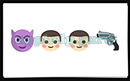 Guess The Emoji Movies: Level 29 Puzzle 5 Answer