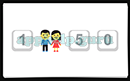 Guess The Emoji Movies: Level 29 Puzzle 8 Answer