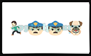 Guess The Emoji Movies: Level 30 Puzzle 3 Answer