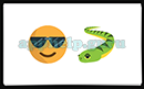 Guess The Emoji Movies: Level 31 Puzzle 1 Answer