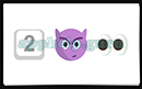 Guess The Emoji Movies: Level 31 Puzzle 7 Answer