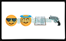 Guess The Emoji Movies: Level 33 Puzzle 8 Answer
