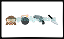 Guess The Emoji Movies: Level 34 Puzzle 3 Answer