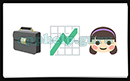 Guess The Emoji Movies: Level 34 Puzzle 4 Answer