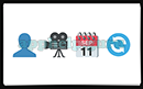Guess The Emoji Movies: Level 34 Puzzle 8 Answer