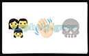 Guess The Emoji Movies: Level 45 Puzzle 10 Answer