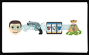 Guess The Emoji Movies: Level 45 Puzzle 2 Answer