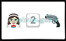 Guess The Emoji Movies: Level 47 Puzzle 3 Answer
