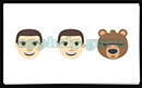Guess The Emoji Movies: Level 47 Puzzle 4 Answer