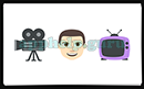 Guess The Emoji Movies: Level 47 Puzzle 8 Answer