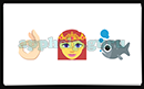 Guess The Emoji Movies: Level 9 Puzzle 10 Answer