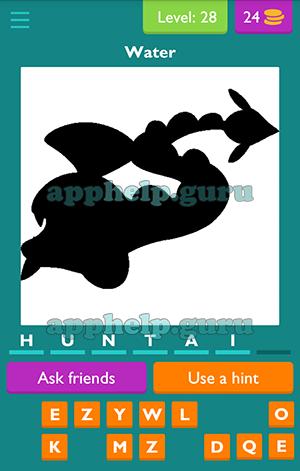 guess the pokemon level 28 answer game help guru