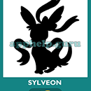 Guess The Pokemon: Level 15 Answer