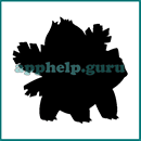 Guess The Pokemon: Level 2 Answer